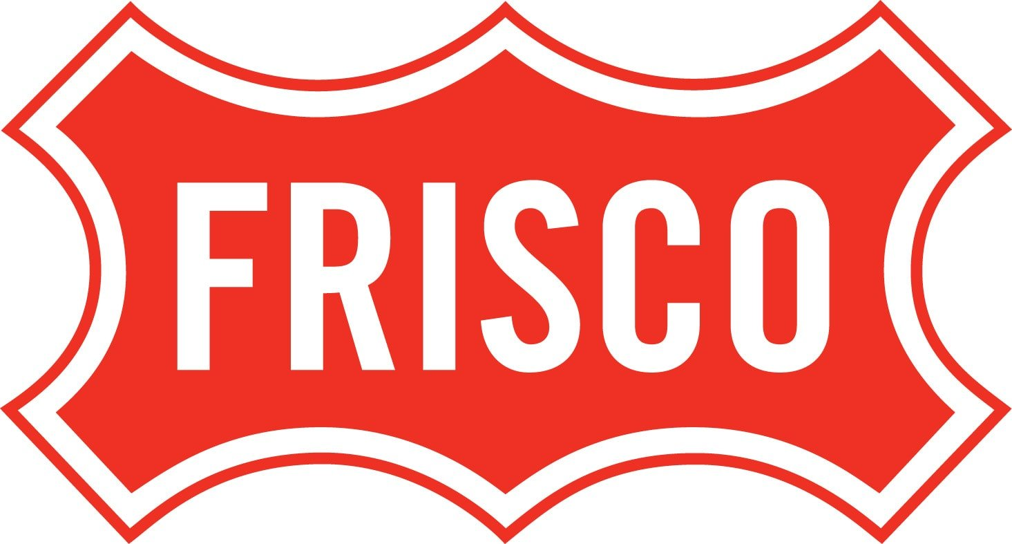 Friscos 268 Million Bond Package What You Need To Know