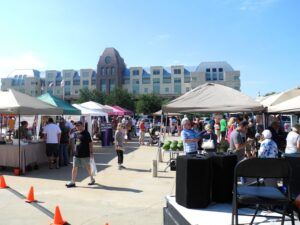 frisco-farmers-market