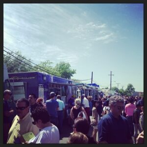 frisco-streets-food-trucks