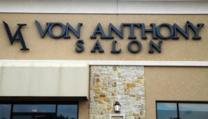 von-anthony-exterior-frisco