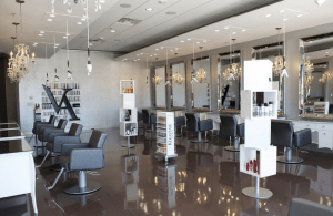 von-anthony-salon-frisco