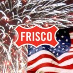 frisco 4th of july