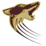 Heritage Coyotes