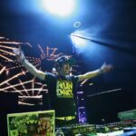 breakaway-music-festival-crizzly