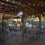 frisco city grill covered patio