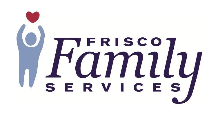 frisco family services logo