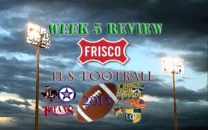 Week5Review