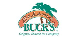 bahama-bucks-logo-frisco