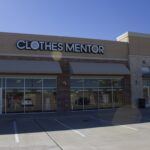 clothes mentor frisco 008