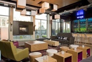 aloft-frisco-lounge