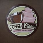 coffee-n-cream-frisco-logo