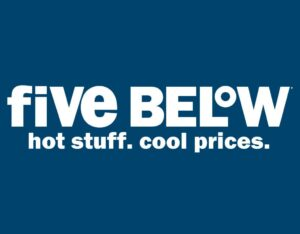 five-below-frisco