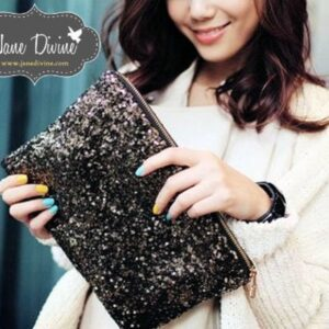 jane-divine-frisco-boutique-clutch