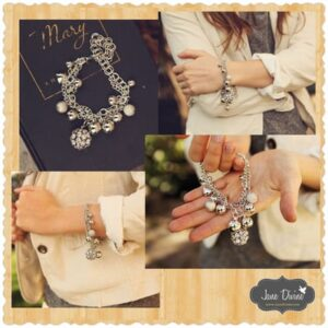 jane-divine-frisco-boutique-jewelry