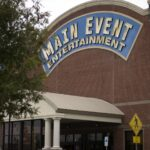 main-event-frisco