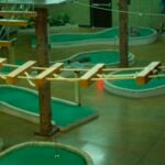 main-event-frisco-mini-golf