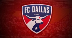 FC Dallas vs. New York City FC @ Toyota Stadium | Frisco | Texas | United States