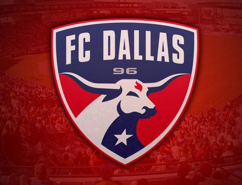 fc dallas wallpaper 1
