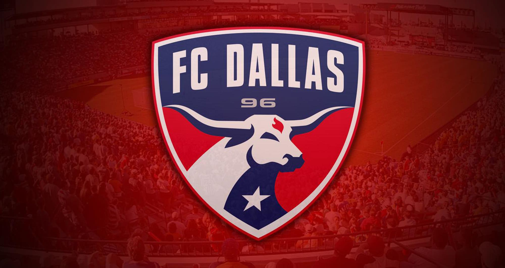 FC Dallas July 4th Special- See the largest firework show in North Texas with FC Dallas!