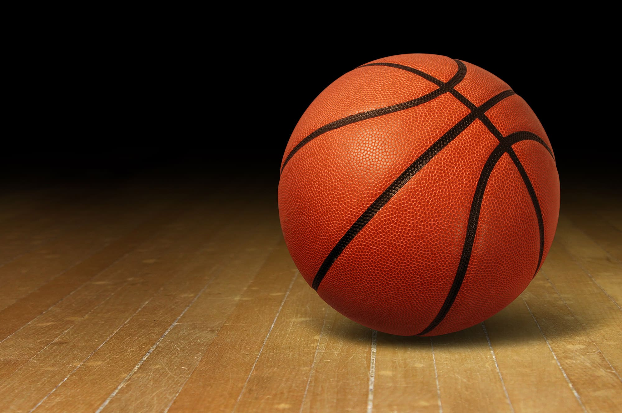 Boys basketball refs, Section Five reach agreement