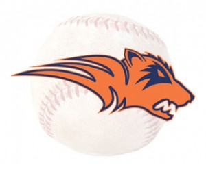 WakelandWolverinesBaseball