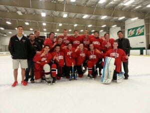 2014-Frisco-Ice-Hockey-Association-Summer-Champs