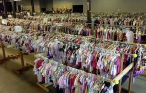 kids-consign-clothing