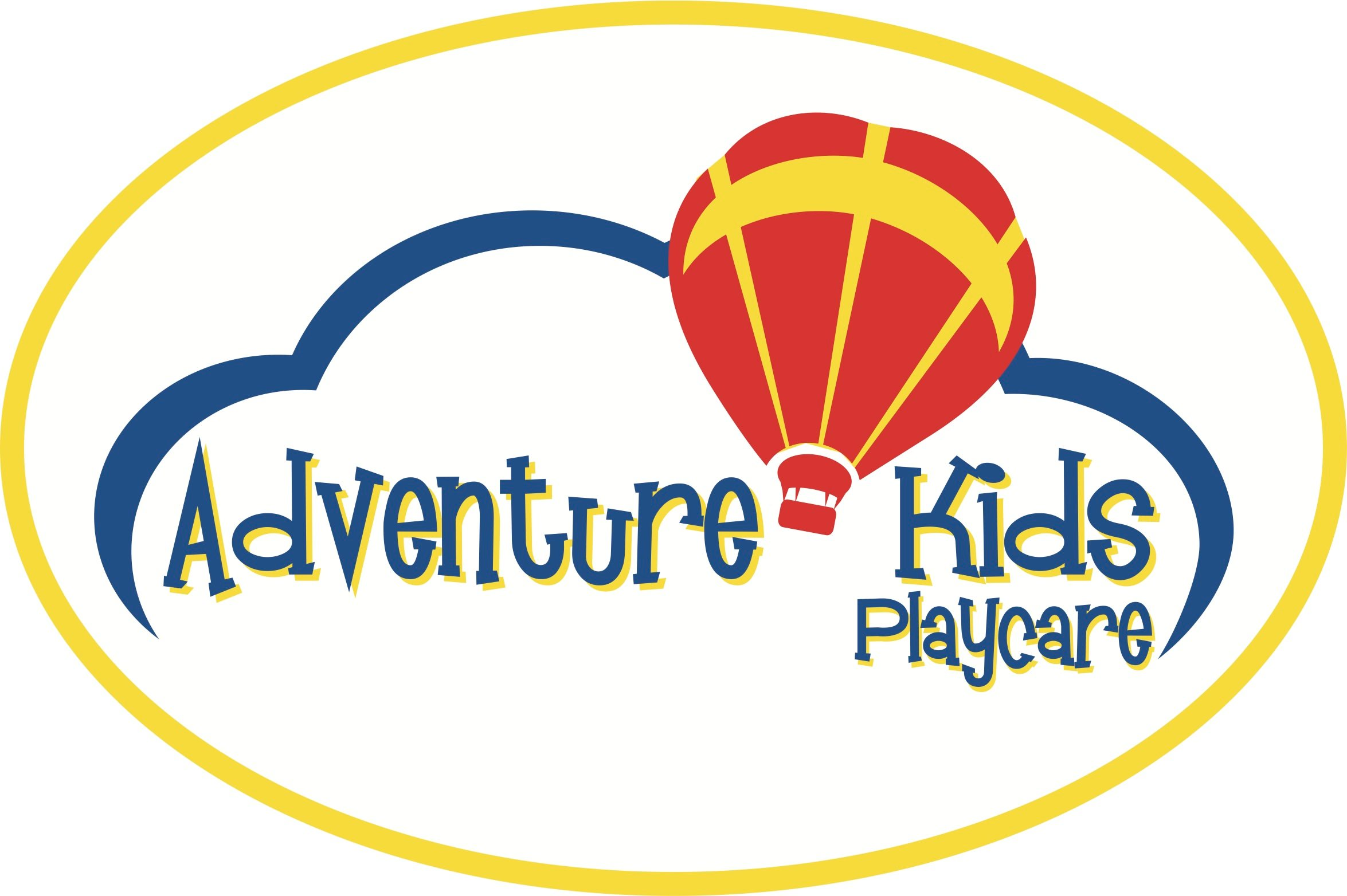 Adventure Kids Playcare Frisco As Needed Childcare Solution