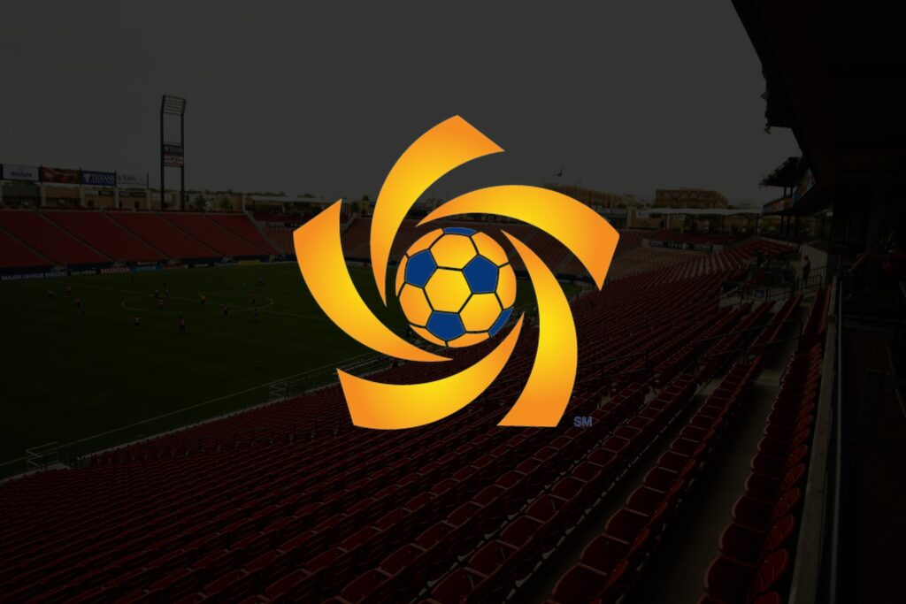 Gold Cup Doubleheader At Toyota Stadium Today