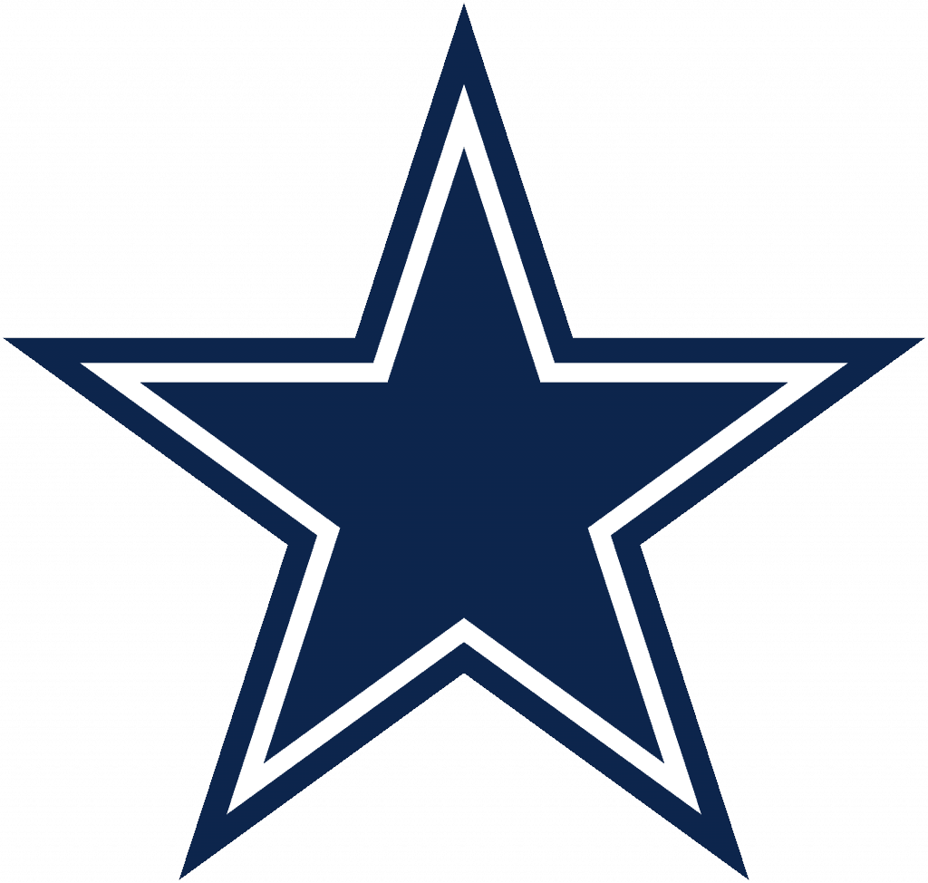 dallas cowboys free agent news can the  boys re sign dez pictures of dallas cowboys logo show pictures of dallas cowboys logo