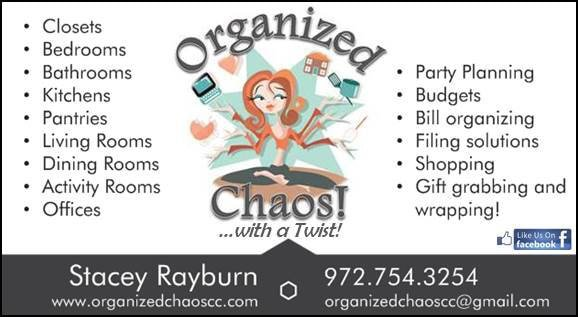 organized-chaos-with-a-twist-biz-card