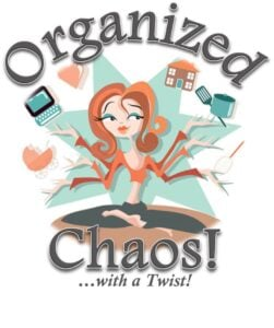 organized-chaos-with-a-twist-frisco
