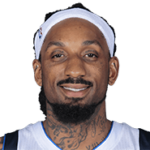 Balkman notched two double-doubles in as many games.