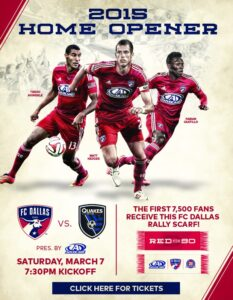 2015-fcdallas-home-opener