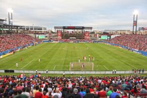 FC-Dallas-toyota-stadium