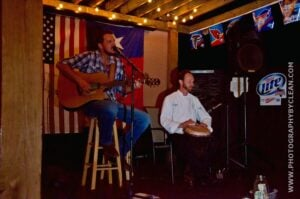 live-music-at-stans-main-street