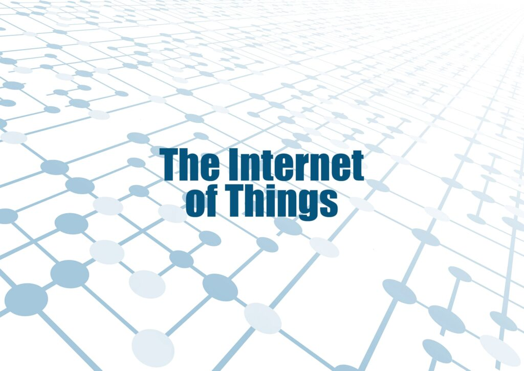internet-of-things-iot frisco