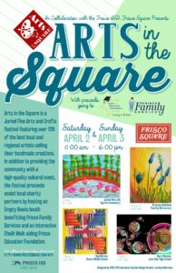 arts-in-the-square 2016