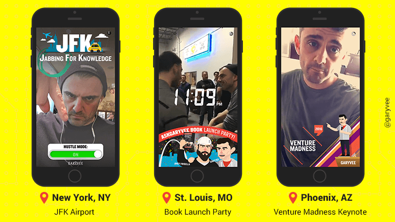 How-to-Use-Snapchat-Custom-Geofilters-Inline-1