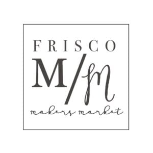 frisco-makers-market