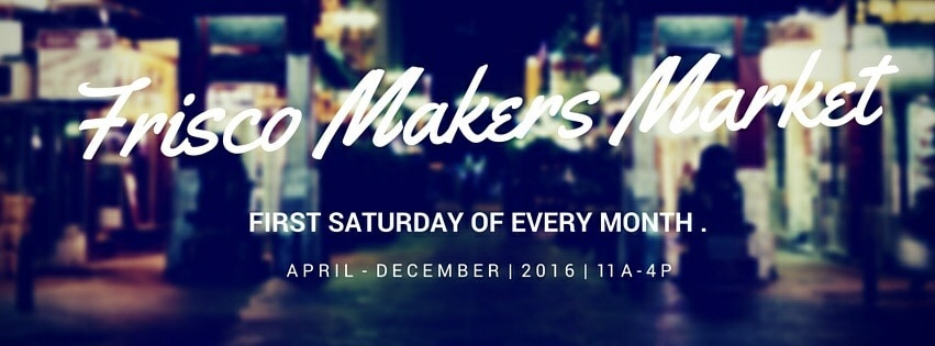 frisco-makers-market-featured