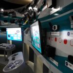 national-video-game-museum-consoles