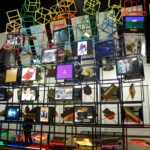 national-video-game-museum-entrance-display
