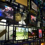 national-video-game-museum-entrance-display-close