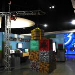 national-video-game-museum-floor-display