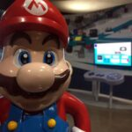 national-video-game-museum-mario