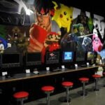 national-video-game-museum-mural-consoles