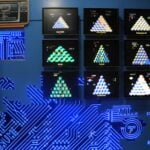 national-video-game-museum-qbert