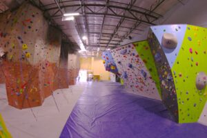 canyons-rock-climbing-gym-frisco