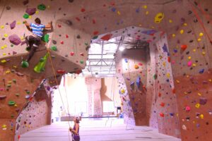 canyons-rock-climbing-gym-frisco-walls